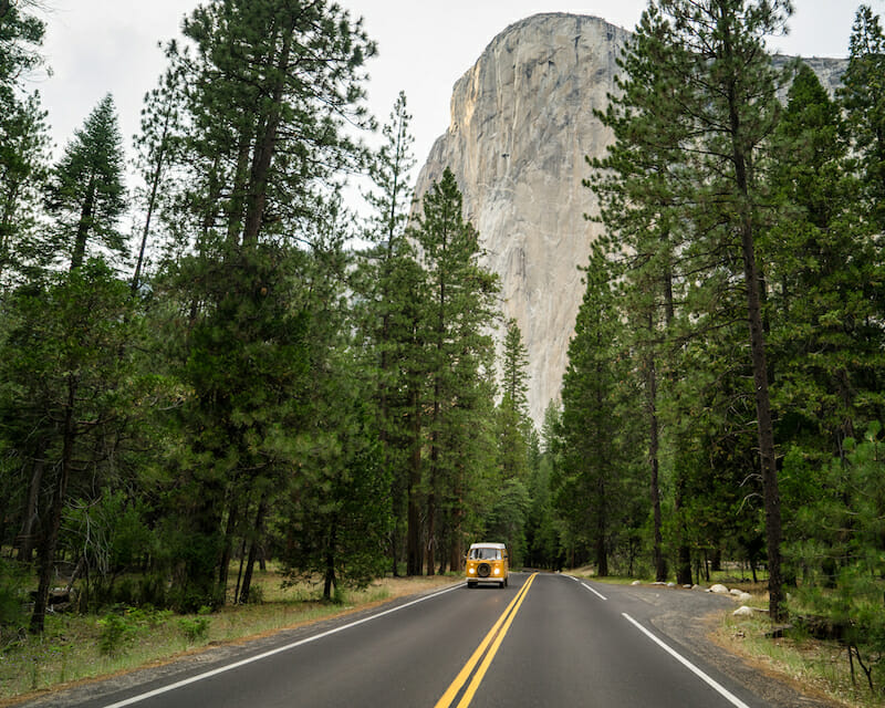 chris-burkard-yosemite-01 copy