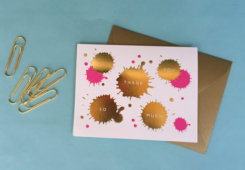 kl-hearts-jf-paintsplatter-card