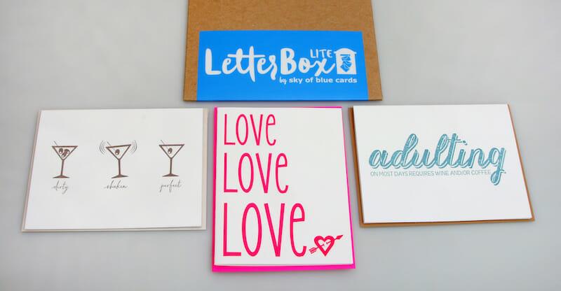 letterboxlite2
