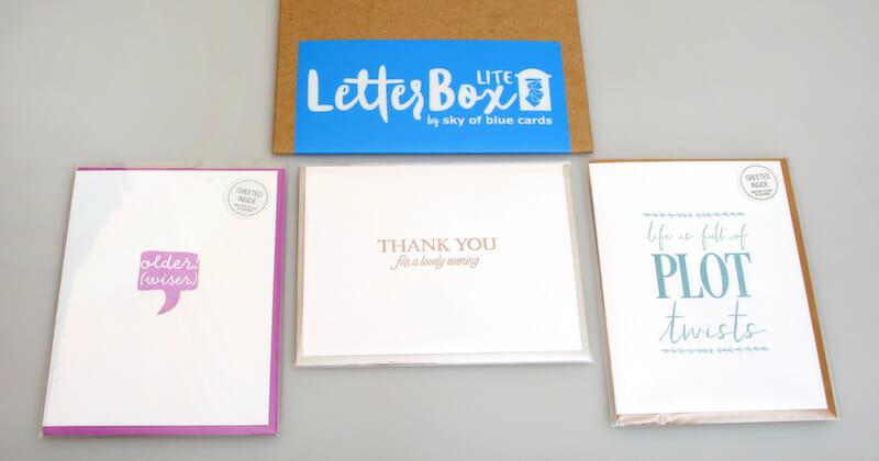 letterboxlite3