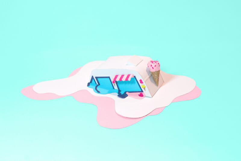 ice-cream-truck-lorraine-nam-copy