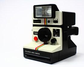 polaroid-751275_960_720