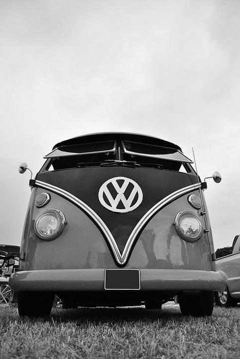 vw-camper-1939370_960_720
