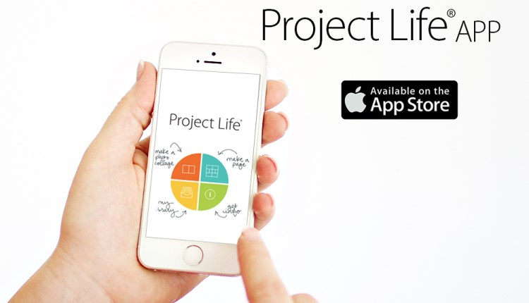 ProjectLifeApp_ShareGraphic_OnMyPhone1