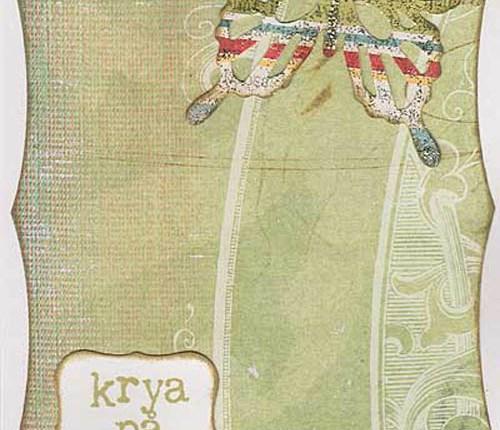 kryaPaDig-04