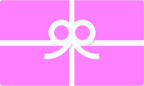 PKL_CBS_Gift Card1