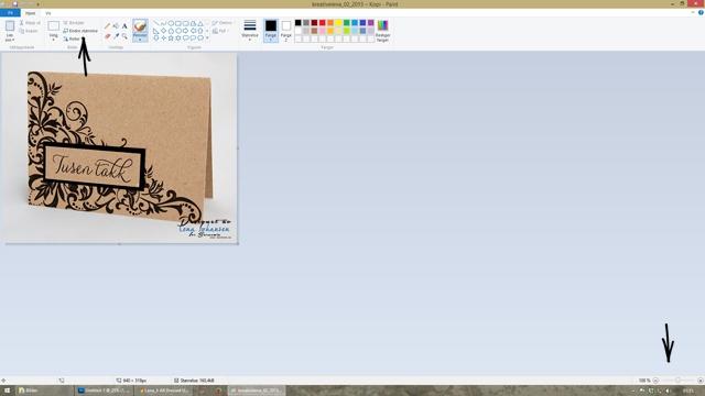 paint_01