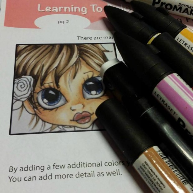 colouring-class-copic-rhea-weigand-hobbykunst-3_KHY