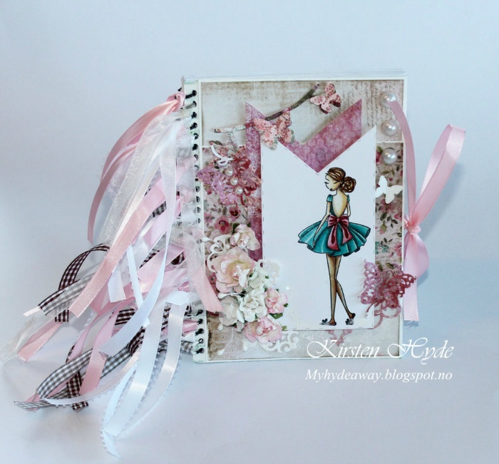 kaisercraft-cottage-rose-little-darling-altered-note-book-class-angie-hunt-kirsten-hyde-myhydeaway-1-1024x953_KHY
