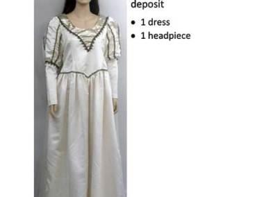 780 Princess Bride