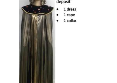 881 Cleopatra
