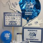 Hinsdale Bobcats