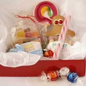 Christmas Gift Ideas For Grandparents Amp Extended Family