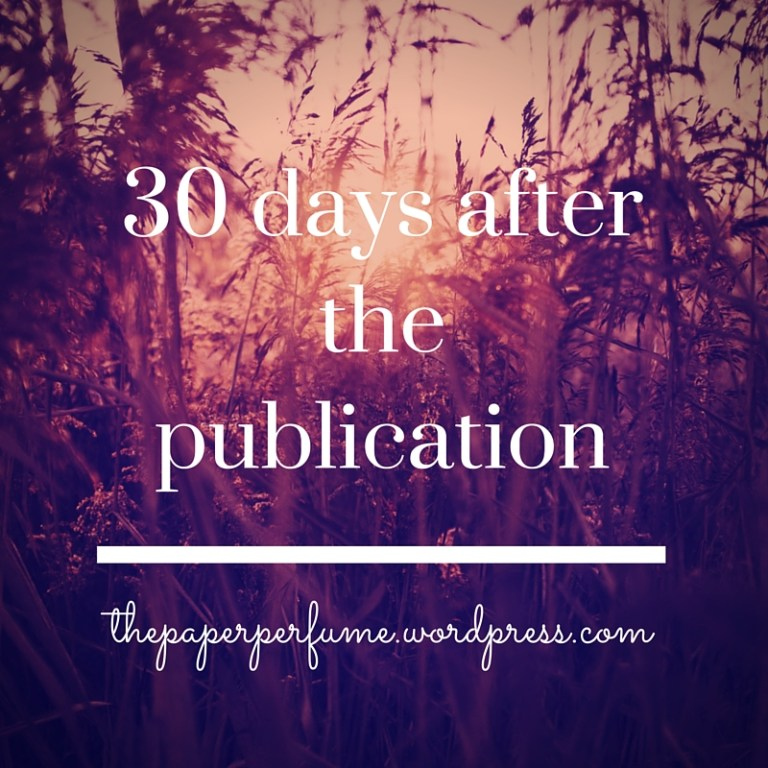 30 giorni dopo ENG.jpg