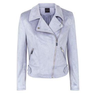 pale-blue-suedette-biker-jacket