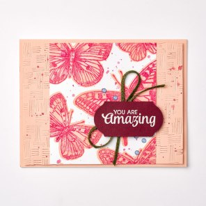 Butterfly Brilliance-Bundle_Individual-Sample_4