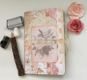 9x6 soft cover