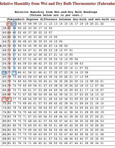 Bulb dry chart chart paketsusudomba co also rh charts ibovnathandedecker