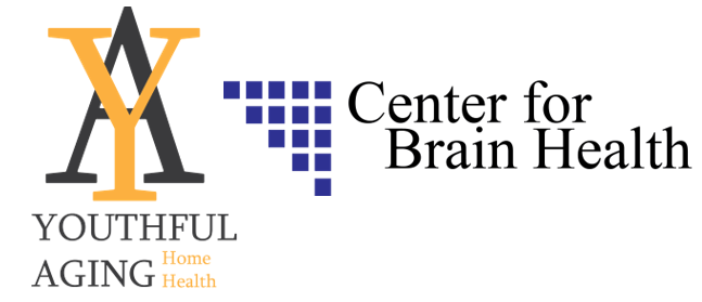 YouthfulAgingANDCtr4BrainHealth