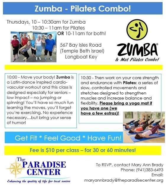 Zumba_Pilates_TBI