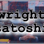 Episode 76 – Is Wright The Wrong Satoshi?