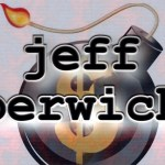 Episode 77 – Jeff Berwick: The Dollar Vigilante