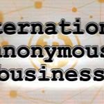 Episode 83 – Alex Colorado: International Anonymous Business