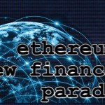 Ethereum's New Financial Paradigm with The Last American Vagabond