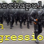 Episode 113 – Non-Aggression Principle – Anarchapulco Nights
