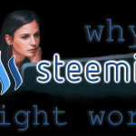 Steemit's New Economic Paradigm