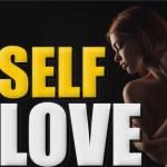 Meditation on self-love