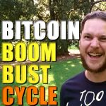 Bitcoin Boom Bust – The Crypto Market Cycle: Episode 189