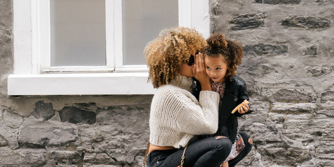 How To Become An Au Pair – One Of The Cheapest Ways For Women To Travel