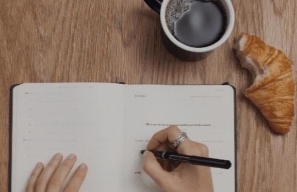Scripting 11