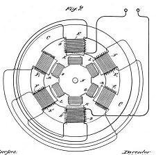 Nikola Tesla Sought Abundant, Clean Energy for Humanity