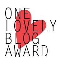 onelovelyblogaward2