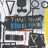 Basquiat, l'arte di strada entra nel Chiostro del Bramante