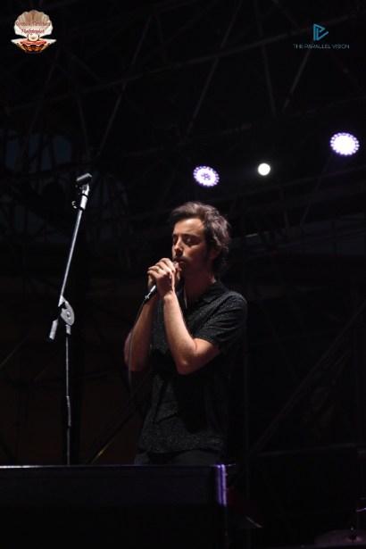 le-luci-della-centrale-elettrica-diodato-viteculture-festival-ex-dogana-2017-8824