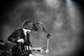 postepay-sound-rock-in-roma-2017-the-xx_sofia-bucci_19