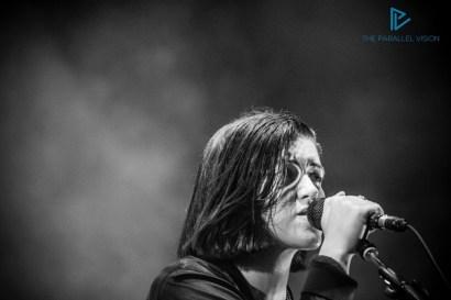 postepay-sound-rock-in-roma-2017-the-xx_sofia-bucci_21