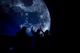 Roma-Planetario-(4)