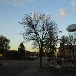 #UFO by Renae Rude