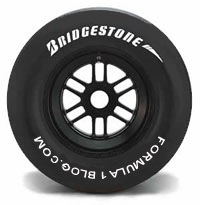 Formula1blog