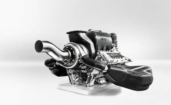 Renaultsportf1 engine 2 c600