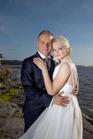 bottas-wedding