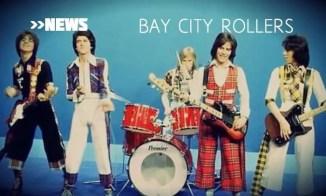 bay_city_rollers_2.jpg