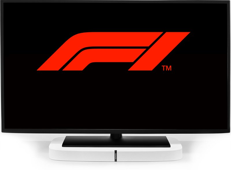 F1 TV launches: Initial thoughts - The Parc Fermé