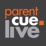 ParentCueLiveLogo_Square