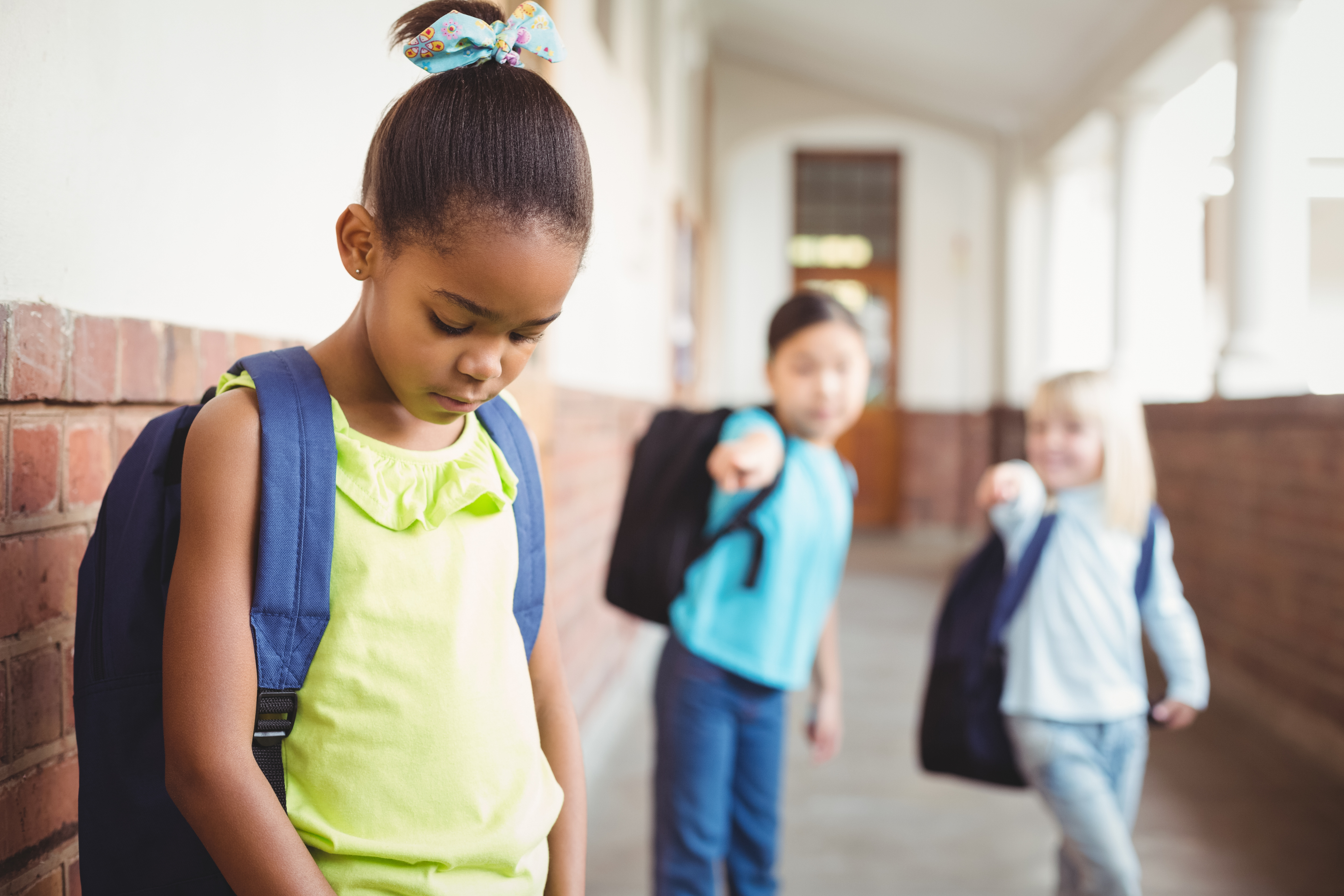 There Will Be Jerks Help Your Kids Navigate Bullying Before It Gets Bad