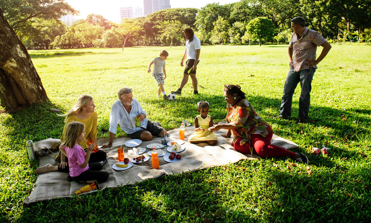 Share Your Kids   Parent Cue Blog